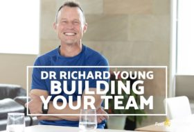 Expert Insight: Building Your Team
